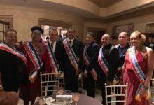 Photo of Desfile Dominicano reconoce personalidades de Montecristi