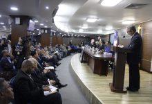 Photo of JCE otorga 24 horas de plazo para que partidos hagan correcciones a sus alianzas