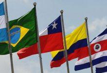 Photo of Claves económicas que marcarán la semana en Latinoamérica