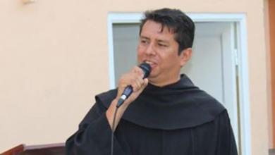 Photo of Caso sacerdote Aleycer Vivas Ortíz: Acogen solicitud de entrega de DVD que contiene los resultados de Cámara Gesell