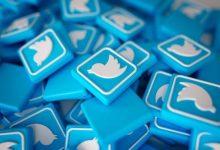 Photo of Twitter eliminará cuentas inactivas para 'liberar' nombres de usuario