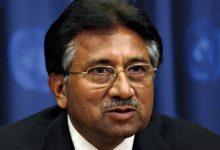 Photo of Condenan a muerte por alta traición al expresidente de Pakistán, Pervez Musharraf