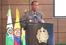 Photo of Policía Nacional puso en retiro más de 1,700 agentes, ascienden a general en retiro a Damián E. Arias Matos