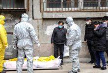Photo of Aumenta a 426 el número de víctimas mortales por el brote de coronavirus