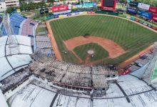 Photo of Patronato Estadio Quisqueya rechaza condena de TSA por falta de transparencia