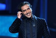 Photo of Premios Lo Nuestro reconocerán a Alejandro Fernández con un galardón especial