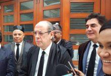 Photo of Tribunal Constitucional deja en fallo dos acciones más contra el transfuguismo