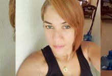 Photo of Se entrega acusado de conducir motocicleta donde viajaba asesino de una mujer en SFM