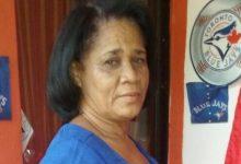 Photo of Encuentra cadáver de mujer había sido reportada como desaparecida en La Romana