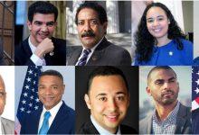 Photo of Más de 20 dominicanos buscan ser electos en primarias demócratas