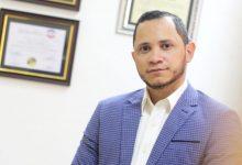 """Photo of """"La politiquería barata, podría hacer que el Sistema de Salud de RD colapse""""."""