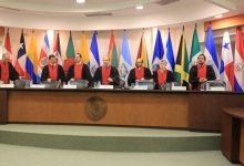 Photo of Coladic RD participa en audiencia pública ante la Corte Interamericana de Derechos Humanos