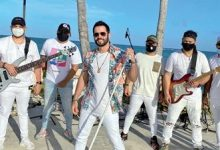 Photo of Nuevos escenarios: Artistas dominicanos empiezan a generar dinero en medio de la cuarentena
