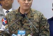 Photo of Reforzarán seguridad en las juntas electorales