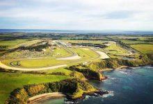 Photo of La Fórmula Uno se pone en marcha en esta semana