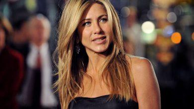 Photo of La reflexión de Jennifer Aniston sobre el coronavirus que conmovió a las estrellas de Hollywood