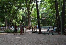 Photo of Abandono escolar, pobreza y poco acceso a comunicación: los retos del próximo senador de Independencia