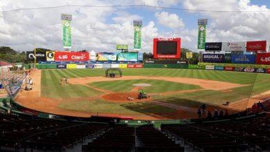 Photo of Lidom y Fenapepro dan aprobación definitiva a la agencia libre en el béisbol dominicano