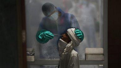 Photo of Nuevos brotes de coronavirus activan las alarmas en el mundo