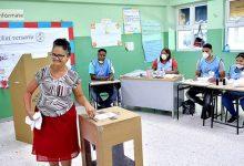 Photo of Elecciones del 5: en medio de una economía muy golpeada
