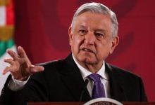 Photo of López Obrador se haría prueba de COVID para cumplir protocolo de Casa Blanca