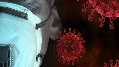 Photo of ¿La OMS subestima la transmisión del coronavirus por el aire? 239 científicos dicen que sí