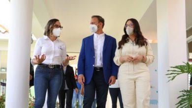 Photo of Procurador destaca esfuerzos de entidades estatales para proteger niñez dominicana
