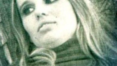 Photo of El brutal crimen de la profesora de inglés: espías, sectas, videos aberrantes y la sombra de su ex marido