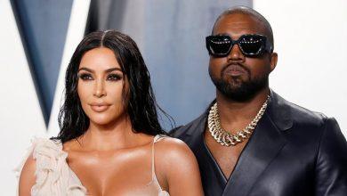 Photo of Las peligrosas y ridículas teorías de Kanye West sobre una posible vacuna contra el coronavirus
