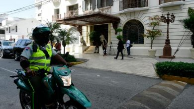 Photo of Abinader estructura su gobierno y trabaja en la transición desde su casa