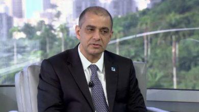 Photo of Detenido el exsecretario de Salud de Río por fraude en compra de respiradores