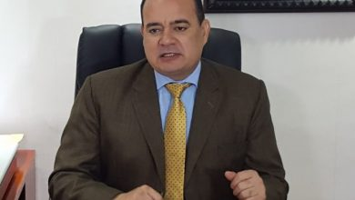 Photo of (Video) CARD reitera obligatoriedad de apertura de tribunales;estado de emergencia ha cesado