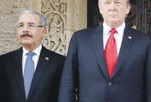 Photo of ¿Futuro promisorio para relaciones entre RD y EEUU?