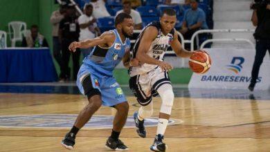 Photo of El baloncesto dominicano enfrenta retos que lucen insuperables