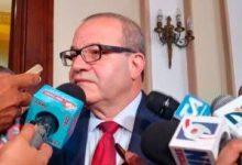 Photo of ¿Por qué perdió el PLD?, la explicación de José Tomás Pérez
