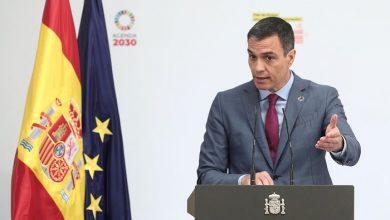 Photo of Sánchez presenta un plan de impulso a la ciencia de 1.056 millones