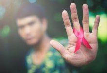 Photo of Desarrollan un nuevo tratamiento de acción prolongada para el VIH