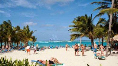 Photo of República Dominicana abre su turismo tras más de tres meses de cierre por el COVID-19