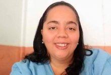 Photo of Muere doctora de 33 años afectada de COVID-19 en Santiago