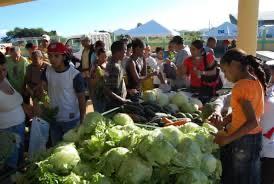 Photo of Economistas: Gobierno aplica barreras a la recuperación
