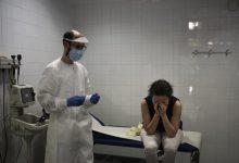 Photo of Población en España declara cuarentena por rebrote del virus