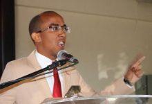 Photo of Danilo Suarez llama a los jóvenes que participen del primer congreso de la Fuerza del Pueblo