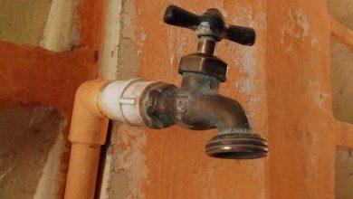 Photo of CAASD: producción de agua para Gran Santo Domingo supera los 400 millones de galones por día