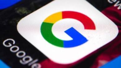 Photo of Google presenta su smartphone Pixel más asequible y anuncia modelos 5G
