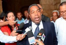 Photo of Piden a proponentes de funcionarios que dejen a Luis Abinader tomar decisiones