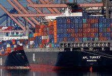 Photo of El déficit comercial de EEUU baja en junio un 7,5 % respecto al mes anterior