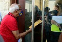 Photo of Sube la presión por empleos al presidente electo, Luis Abinader