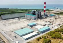 Photo of GE tiene acuerdo con la CDEEE sobre software y servicios para la Central Punta Catalina