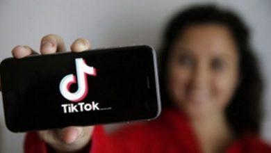 Photo of Trump fija el 15 de septiembre como fecha límite para la venta de TikTok