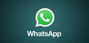 Photo of WhatsApp añade búsquedas en Internet para comprobar la información de los mensajes reenviados